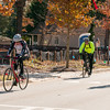 Suwanee Ride Thanksgiving 2017-0145