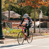 Suwanee Ride Thanksgiving 2017-0146