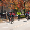 Suwanee Ride Thanksgiving 2017-0140