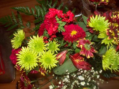 2010-11-25 Thanksgiving Eve 2010