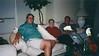 Thanksgiving 2001 in Smyrna