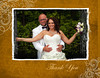 Thank you/SaveThe Date Cards : 1 gallery with 36 photos
