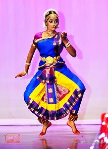 Tharmeega Manimaran's Dance-Arangetram Oct-21-2017 (22)