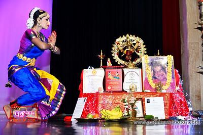 Tharmeega Manimaran's Dance-Arangetram Oct-21-2017 (10)