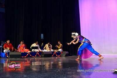 Tharmeega Manimaran's Dance-Arangetram Oct-21-2017 (17)
