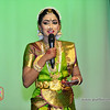 Tharmeega Manimaran's Dance-Arangetram Oct-21-2017 (477)