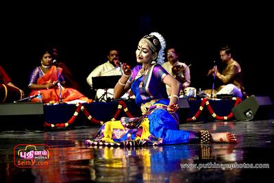 Tharmeega Manimaran's Dance-Arangetram Oct-21-2017 (23)