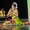 Tharmeega Manimaran's Dance-Arangetram Oct-21-2017 (470)