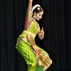 Tharmeega Manimaran's Dance-Arangetram Oct-21-2017 (467)