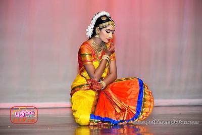 Tharmeega Manimaran's Dance-Arangetram Oct-21-2017 (100)