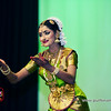 Tharmeega Manimaran's Dance-Arangetram Oct-21-2017 (471)