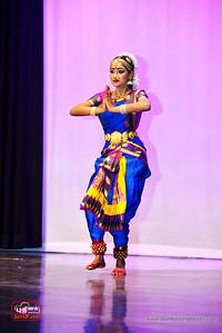 Tharmeega Manimaran's Dance-Arangetram Oct-21-2017 (14)
