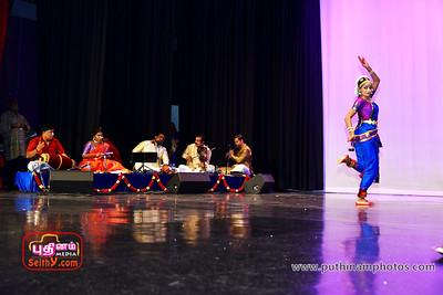 Tharmeega Manimaran's Dance-Arangetram Oct-21-2017 (21)
