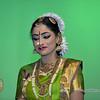 Tharmeega Manimaran's Dance-Arangetram Oct-21-2017 (462)