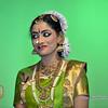Tharmeega Manimaran's Dance-Arangetram Oct-21-2017 (463)