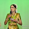 Tharmeega Manimaran's Dance-Arangetram Oct-21-2017 (479)