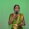 Tharmeega Manimaran's Dance-Arangetram Oct-21-2017 (478)