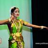 Tharmeega Manimaran's Dance-Arangetram Oct-21-2017 (464)