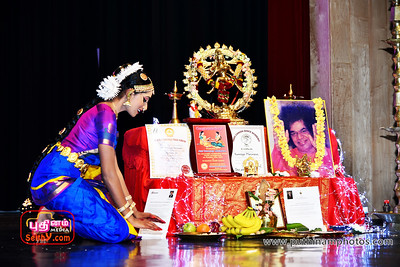 Tharmeega Manimaran's Dance-Arangetram Oct-21-2017 (6)