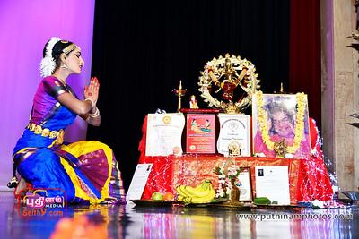 Tharmeega Manimaran's Dance-Arangetram Oct-21-2017 (9)