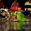 Tharmeega Manimaran's Dance-Arangetram Oct-21-2017 (473)