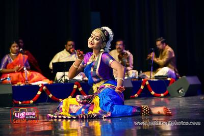 Tharmeega Manimaran's Dance-Arangetram Oct-21-2017 (24)