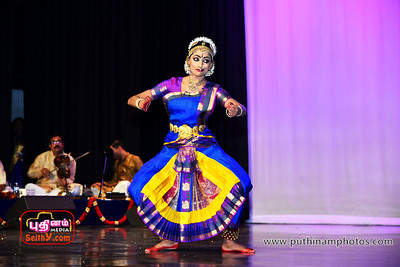 Tharmeega Manimaran's Dance-Arangetram Oct-21-2017 (20)