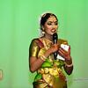 Tharmeega Manimaran's Dance-Arangetram Oct-21-2017 (476)