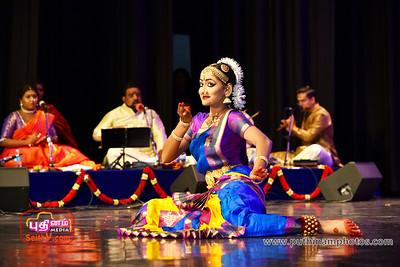 Tharmeega Manimaran's Dance-Arangetram Oct-21-2017 (25)