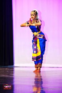 Tharmeega Manimaran's Dance-Arangetram Oct-21-2017 (13)