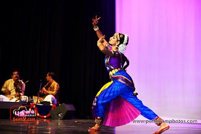 Tharmeega Manimaran's Dance-Arangetram Oct-21-2017 (16)