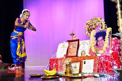 Tharmeega Manimaran's Dance-Arangetram Oct-21-2017 (11)
