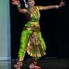 Tharmeega Manimaran's Dance-Arangetram Oct-21-2017 (466)