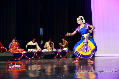 Tharmeega Manimaran's Dance-Arangetram Oct-21-2017 (18)