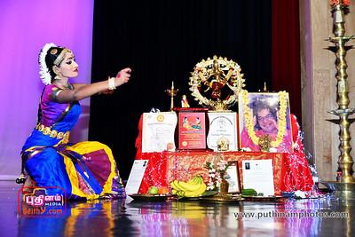 Tharmeega Manimaran's Dance-Arangetram Oct-21-2017 (7)