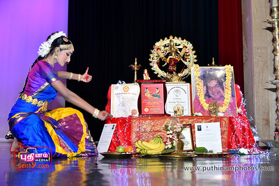 Tharmeega Manimaran's Dance-Arangetram Oct-21-2017 (8)