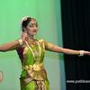 Tharmeega Manimaran's Dance-Arangetram Oct-21-2017 (465)