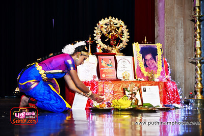 Tharmeega Manimaran's Dance-Arangetram Oct-21-2017 (4)