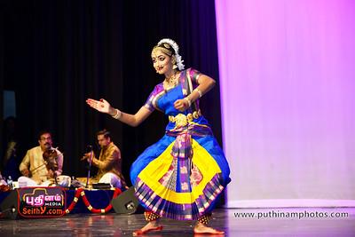 Tharmeega Manimaran's Dance-Arangetram Oct-21-2017 (19)
