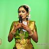 Tharmeega Manimaran's Dance-Arangetram Oct-21-2017 (475)