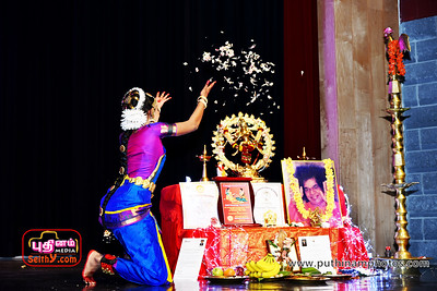 Tharmeega Manimaran's Dance-Arangetram Oct-21-2017 (5)