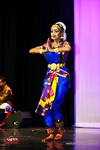 Tharmeega Manimaran's Dance-Arangetram Oct-21-2017 (15)