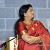 Tharmeega Manimaran's Dance-Arangetram Oct-21-2017 (480)