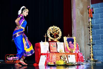 Tharmeega Manimaran's Dance-Arangetram Oct-21-2017 (3)