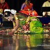 Tharmeega Manimaran's Dance-Arangetram Oct-21-2017 (472)