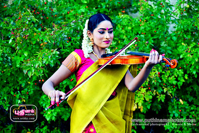 Tharmeega Manimaran's Violin Arangetram Oct-21-2017 (11)