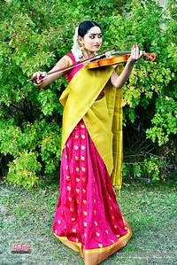 Tharmeega Manimaran's Violin Arangetram Oct-21-2017 (7)