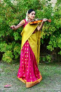Tharmeega Manimaran's Violin Arangetram Oct-21-2017 (9)