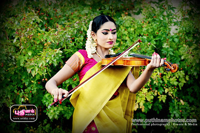 Tharmeega Manimaran's Violin Arangetram Oct-21-2017 (10)