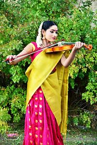 Tharmeega Manimaran's Violin Arangetram Oct-21-2017 (8)